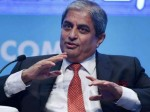 India S Highest Paid Banker Ceo Here Aditya Puri S Annual Salary