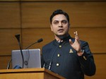 Banks Playing Dampener In Growh Story Cea Subramanian