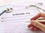 Irdai Gives Go Ahead To 29 Insurers To Market Corona Policy
