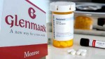 Dcgi Seeks Clarification From Glenmark Over False Claims Price Of Fabiflu