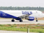 Goair Offers Goflyprivate Customers Can Create Their Own Private Zone