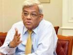 Questioning Rbi On Moratorium Unfortunate Hdfc Deepak Parekh