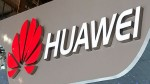 Huawei 5g Kit Must Be Removed From Uk By