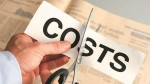 Centre S Cost Cutting Drive Proposal To Merge Cbdt Cbic Back On The Table