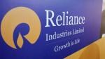 Six Of Top Ten Companies Add Over Rs 1 Lakh Crore In Mcap Ril Biggest Gainer