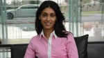 Who Is Roshni Nadar The New Chairperson Of Hcl Here Is Her Profile