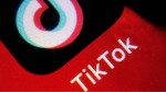 Tiktok May Cut Off Chinese Ties And Become 100 Per Cent Us Company