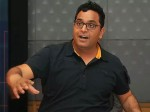 Paytm Founder Vijay Shekhar Launches Two Entities For Investments