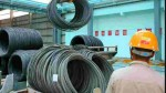 Core Sector Output Shrinks 23 4 Percent In May