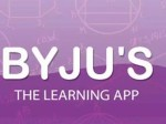 Byjus Parent Buys Whitehat Jr In Dollar 300m Cash Deal