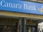 Canara Bank Slashes Mclr By Up To 30 Bps
