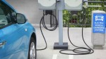 Electric Vehicle Sales In Telangana Recsriord 23 Percent Rise