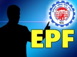 Thousand Crores Epf Funds Withdrawls In Corona Difficult Times In Four Months