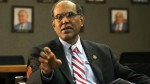 Bad Bank Not Only Necessary But Unavoidable Subbarao