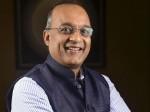 Sashidhar Jagdishan To Replace Aditya Puri As Hdfc Bank Ceo Share Price Gain
