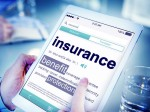 Irdai Permits Life Insurers To Issue Policies Electronically
