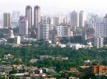 India S Realty Sector Shows One Of The Largest Improvements Globally In Transparency Index