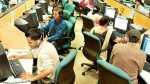 It Firms See More Employees Without Projects