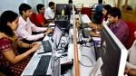 Accenture To Lay Off 5 Percent Of Its Workforce 10 000 Employees In India To Be Also Hit