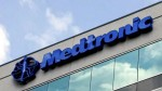 Medtronic To Invest Rs 1 200 Crore To Expand Hyderabad R D Center