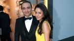 Pnb Scam Red Corner Notices To Neerav Modi S Wife Ami Modi