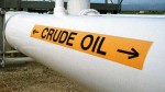 India S June Crude Oil Imports Slip To Lowest Level In Over 5 Years