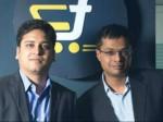 Flipkart Co Founders Sachin Bansal And Binny Bansal Wind Up Sabin Advisors