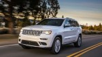 Suv Boom Reduces Gloom For Auto Companies