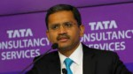 It Sector Will Continue To Be An Attractive Destination Tcs Ceo Rajesh Gopinathan