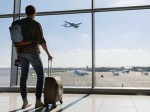 Just 36 Percent Travellers Willing To Go On Family Holiday This Year