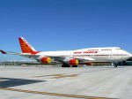 Series Of Shocks To Air India Hong Kong Suspended Services Till October