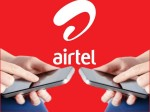 Airtel Reportedly Offering Unlimited Data On All Broadband Plans