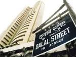Sensex S 812 Point Crash Investors Lose Rs 4 60 Lakh Crore