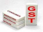 Gst Collection In August At Rs 86 449 Crore