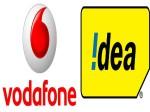 Vodafone Idea Drops Faster Data Speed Claim Under Redx Plan