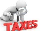 Total Tax Collection Slips 22 5 Percent To Rs 2 54 Lakh Crore