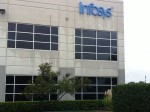 Cheers For Infosys Amid Covid Gloom