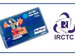 Irctc Sbi Card On Rupay Platform Launched And Benefits