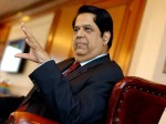 Kv Kamath Committee Names 26 Sectors For Restructuring