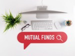 Mutual Funds Should Not Try To Act Like Banks