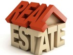 Real Estate Recovering In Hyderabad Big Relief To Realtors