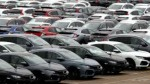 Auto Sales In August 2020 Maruti Suzuki Posts 17 Percent Growth Hero 7 5 Percent
