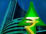 Sensex Jump Investors Grow Richer By Rs 2 26 Lakh Crore