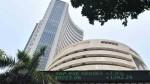 Sensex Tumbling 812 Points Nifty Slips Below 11250 Reasons Behind Market Crash