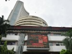 Sensex Nifty Trade Higher Supported By It Auto Stocks