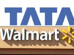 Walmart Looks To Join Hands With Tata May Invest 25 Billion Dollars In Super App