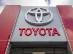 Toyota Will Invest 2 000 Crore In India In Next 12 Months