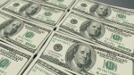 Indian Americans In Forbes List Of Richest People In Us
