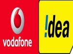 Vodafone Idea Rallies 25 Percent As Amazon Verizon Look To Pick Stake