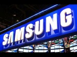 Make In India Samsung To Start Manufacturing Tv Sets In India By December